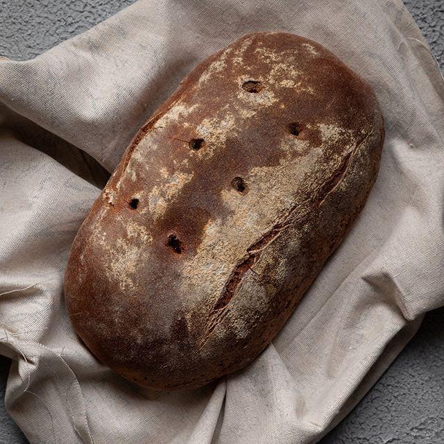 Bread Yubileyniy 700g