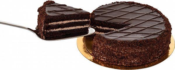 MIREL Cake Prague 650 gr