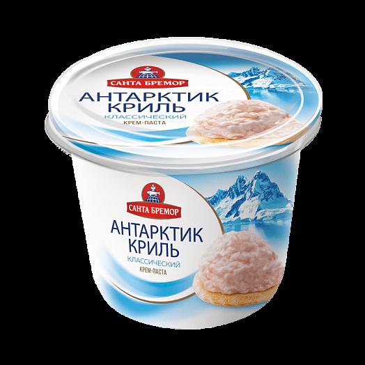"Pasta with Antarctic krill ""Antarctic-Krill classic"" 150g"