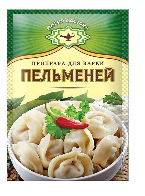Seasoning for dumplings 15g