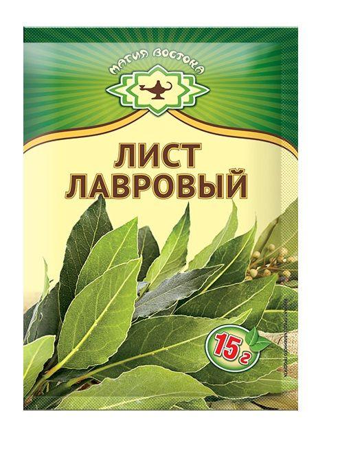 Bay leaf 15g