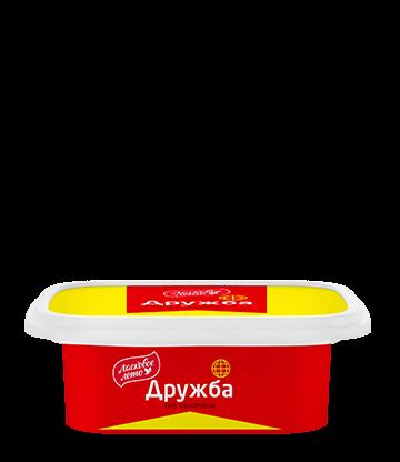 Processed  cheese Druzhba 170g
