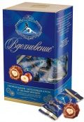 Artpassion Chocolate candies  with forest nuts 240g