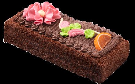 Mirel Cake Skazka 440g