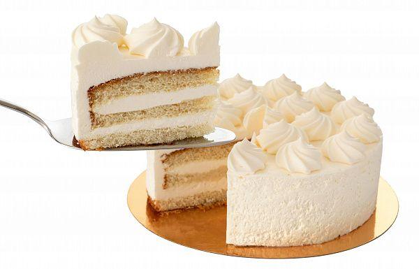 Mirel Cake Plombir 750g
