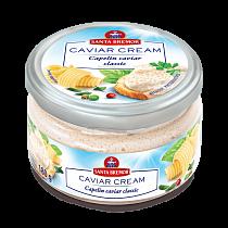 Santa Bremor Caviar Cream Classik  180Gr