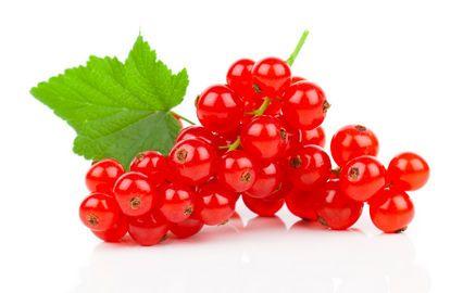 Frozen Berries red currant 1kg